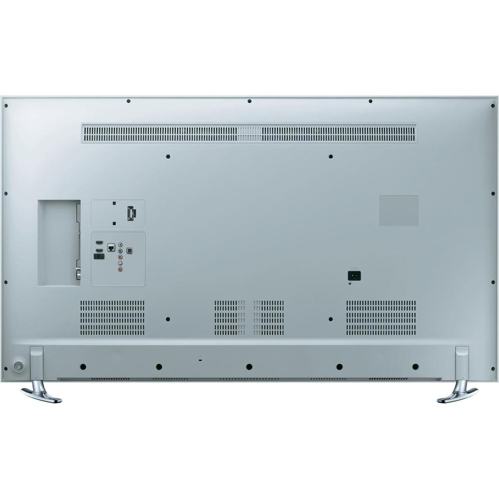 samsung ue32h6410 t l viseur led 3d 80 cm comparer avec. Black Bedroom Furniture Sets. Home Design Ideas