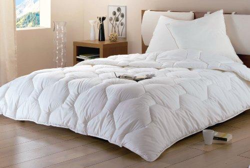 dodo couette dodofresh suprelle tencel fresh 240 x 260 cm comparer avec. Black Bedroom Furniture Sets. Home Design Ideas